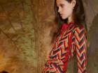 Agência proíbe anúncio da Gucci com modelo 'esquelética'