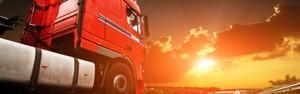 Tecnologia na infraestrutura de transportes traz agilidade e segurança nas estradas