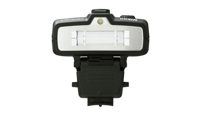 Saiba o que levar em consideração ao comprar flash externo (Foto: Divulgação/Nikon)