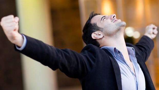 30 pensamentos que te ajudarão a ser um profissional de sucesso