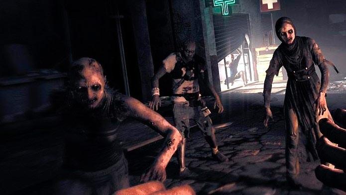 Dying Light: novo trailer conta a história do game de sobrevivência (Reprodução/Youtube)