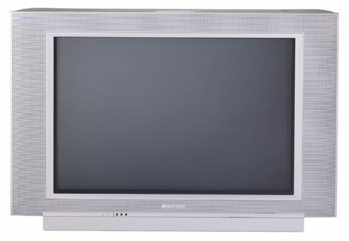 Quando devo trocar de tv descubra se sua televis o saiu - Television pequena plana ...