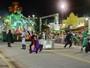 São Sebastião recebe bloco luizense do Juca Teles no Carnaval 2017