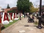 Comércio de Gramado aposta em promoções para atrair turistas