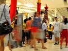 Empresários descartam fechar lojas de shoppings aos domingos, no ES