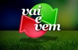 Confira as informações do Vasco no mercado da bola (Arte / Globoesporte.com)