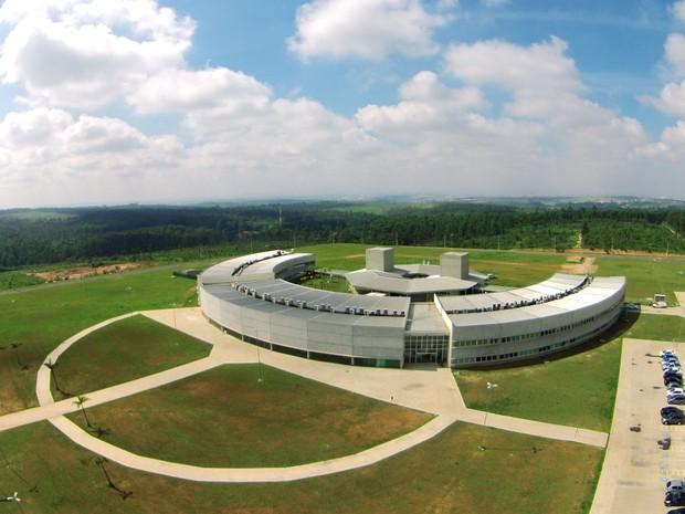 Parque Tecnológico recebe evento sobre energias renováveis  (Foto: Divulgação)