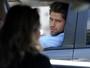 Segredos do Paraíso: Briggs e Paige investigam atitudes suspeitas de Mike