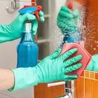 Saiba como evitar manchas nos espelhos (Shutterstock)