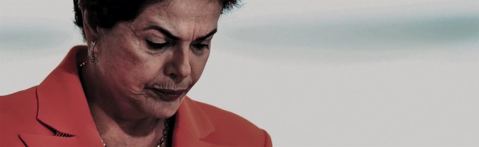 presidente Dilma Rousseff  (Foto: EVARISTO SA/AFP)