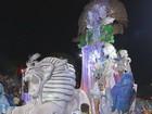 Apuração de blocos e escolas de samba de Bauru será nesta 4ª