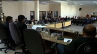Câmara de vereadores tem sessão extraordinária