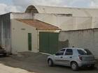 Reeducandos fogem de Case da Funase de Garanhuns, no Agreste