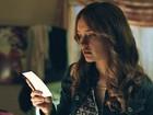 Filme de terror 'Ouija: O jogo dos espíritos' lidera bilheterias