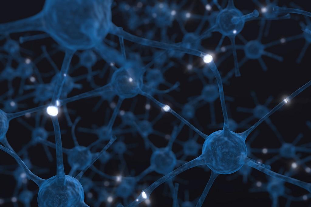 Ativando ou desestimulando a conexão entre as sinapses seria possível manipular memórias (Foto: flickr)