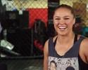 """Dana fala sobre retorno de Ronda: """"Com certeza não luta em Nova York"""""""