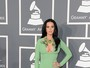 Katy Perry pode ter causado fim de namoro de Pattinson e K. Stewart 