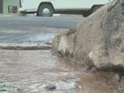 Média de desperdício de água tratada atinge até 42% em Piracicaba, SP