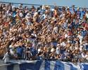 Sábado de reencontros: Avaí tem  volta de Marquinhos diante do Bahia