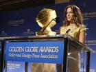 'Birdman' lidera indicações ao Globo de Ouro; 'Fargo' é destaque em TV