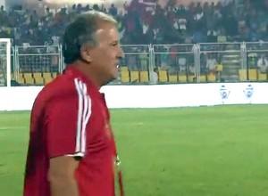 FC Goa Zico (Foto: Divulgação)