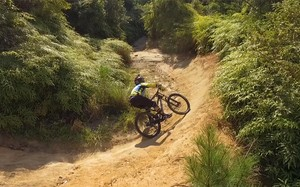 brasil de bike ep10