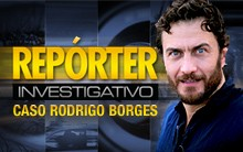 Reportagem desvenda o sumiço do filho de Verbena (Amor Eterno Amor/TV Globo)
