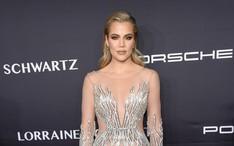 Fotos, vídeos e notícias de Khloe Kardashian