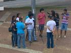 Teatro do Sesi Campinas exibe Documentários do projeto 'Com.Você'