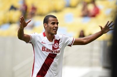 Ernando Inter (Foto: André Durão / GloboEsporte.com)