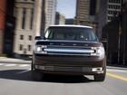 Ford faz recall de 422.814 veículos na América do Norte por dois defeitos