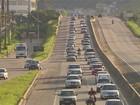Em PE, 4 morrem em acidentes nas rodovias federais durante São João