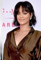 Rihanna em 'Bates Motel' e outras divas pop que fizeram séries de TV
