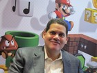 Nintendo no acredita na reduo de impostos para games no Brasil