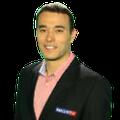 Casemiro se tornou  um dos volantes mais  respeitados do mundo (Divulgação SporTV)
