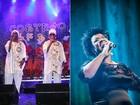 Cortejo Afro convida cantora Ellen Oléria para o ensaio desta segunda
