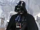 'Star Wars': a odisseia espacial em que ninguém acreditava