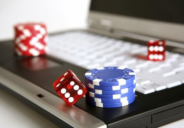 Site de apostas ; apostas online ; online gambling ; jogos de azar online ;  (Foto: Shutterstock)