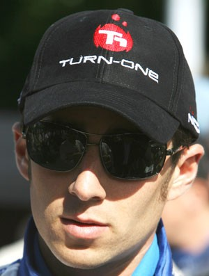 Nicolas Prost (Foto: Getty Images)
