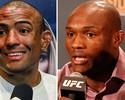Embalado, Serginho Moraes enfrenta Kamaru Usman no UFC 198, em maio