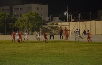 Auto Esporte enfrenta o Atlético-PB de olho num empate para se salvar