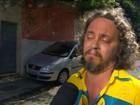Polícia investiga se tiroteio em bloco do Rio foi por acerto de contas