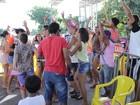 Bloco Pega Pra Capá vence disputa no Carnaval de Gurupi pela 7ª vez