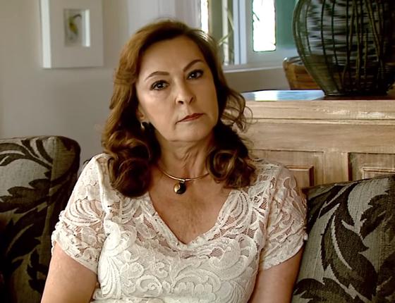 A deputada federal Dâmina Pereira (PSL/MG) (Foto: Reprodução/ Youtube)