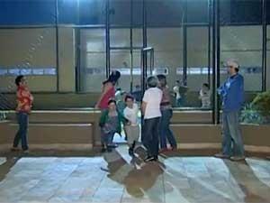 Regras ajudam a garantir segurança durante as férias em condomínios (Foto: Reprodução/TV Integração)