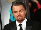 Leonardo DiCaprio estará em novo filme do diretor Alejandro Iñárritu
