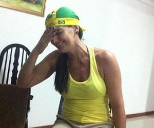 Torcedora Alagoas