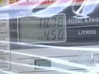 Redução no preço de combustíveis não chega aos postos de Santarém