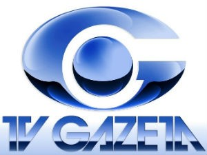 TV Gazeta ocupa o 8º lugar no ranking (Foto: Divulgação/TV Gazeta)