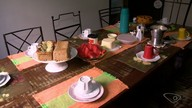 Café da manhã do capixaba encarece 6,4%
